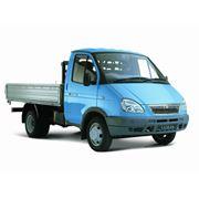 Перевозка грузов по территории России фото