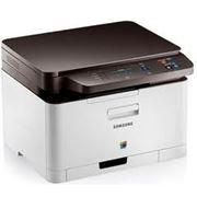 Прошивка принтера SAMSUNG CLX-3305 фото