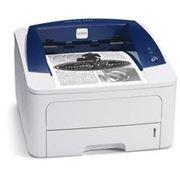 Прошивка принтера Xerox Phaser 3250 фото