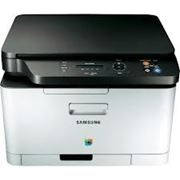 Прошивка принтера SAMSUNG CLX-3305W фото