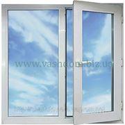 Окна, двери, балконы, роллеты фото