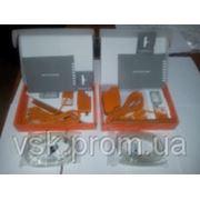 Дренажний насос Mini Orange Aspen Pumps фото