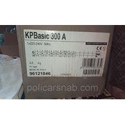 Дренажный насос Grundfos KP Basic 300A фото