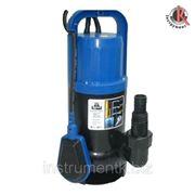 Насос дренажный для грязной воды Aquario Hippo ADS-750DW, Акварио (ADS-750DW) фото