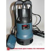 Электронасос дренажный Eurotec 1.55кВт (пластм.) фото