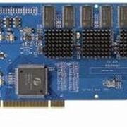 Плата видеозахвата VEC-5016HCI фото