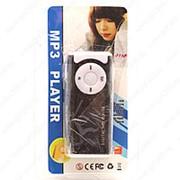 MP3 плеер (Черный) фото