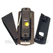 Панель вызова видеодомофона KW-139M