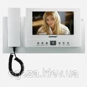 Видеомонитор COMMAX CDV-71BE фото