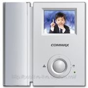 Видеодомофон Commax CDV-35N фото