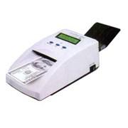 Детектор банкнот автоматический PRO-BK-120A фото