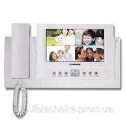 COMMAX CDV-71BQ цветной домофон фото
