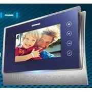 COMMAX CDV-70U цветной домофон фото