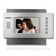 COMMAX CDV-50A цветной домофон фото