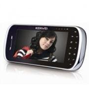 Монитор видео-домофона Kenwei S704C-W32