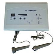 Аппарат ультразвуковой косметологический BC-04 (AS-801) фото