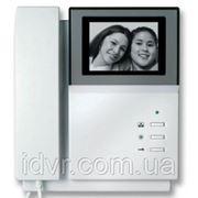 Черно-белый видеодомофон Atis - AD-4PF2 фото