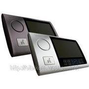Kenwei S701C W32 Видеодомофон Kenwei S701C silver / bronz W32. фото
