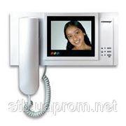 Видеодомофон Commax CDV-50P фото