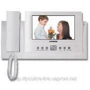 Видеодомофон Commax CDV-71BE фото