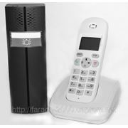 Аудиодомофон Slinex RD-20 фото