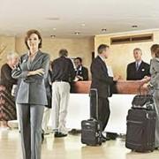 Курс Менеджер ресторанного и гостиничного бизнеса фото
