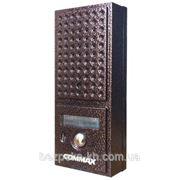 Вызывная панель COMMAX DRC-4CPN2 PAL фото