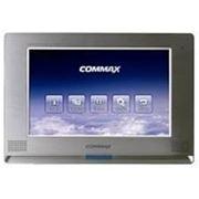 Цветной видеодомофон COMMAX CDV-1020AQ фото