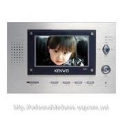 Монитор видеодомофона Kenwei KW-123C