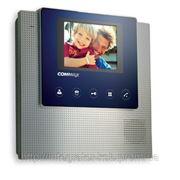Видеодомофон COMMAX CDV-35U фото