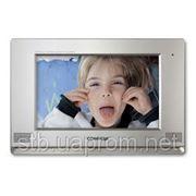Видеодомофон Commax CDV-1020AQ фото