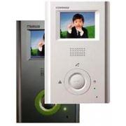 Видеодомофон COMMAX CDV-35H (grey, perl) фото