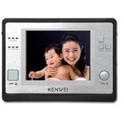 Монитор видеодомофона Kenwei KW-730C