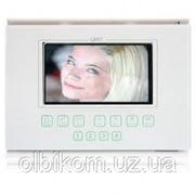 GRD Max Tel Видеодомофон с памятью, автоответчик,переадресация вызова на телефон фото