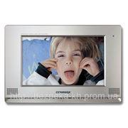 Видеодомофон COMMAX 1020AE фото