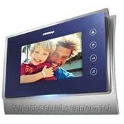 Видеодомофон Commax CDV-70U фото