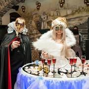 Оформление праздников по всей Украине. фото