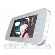 GRD Sting 2 Цветной видеодомофон с памятью фото