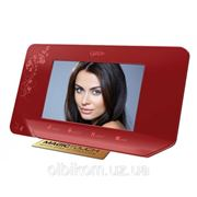 GRD Magic Touch Видеодомофон с памятью, сенсорный дисплей 7'' фото