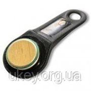 Универсальный ключ от домофонов Форвард фото
