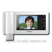 Видеодомофон Commax CDV-50N фото