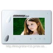 Видеодомофон COMMAX CDV-70P фото