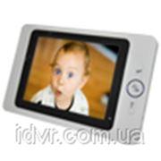 Цветной видеодомофон Atis - AD-S835R2 фото