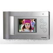 Видеодомофон Commax CDV-40Q фото