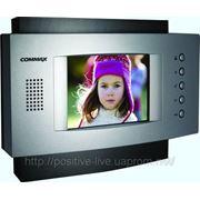 Видеодомофон Commax CDV-50A фото