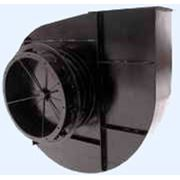 Дымосос Д-3,5М фото