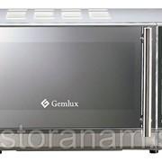 Печь микроволновая Gemlux GL-MW90N25 фото