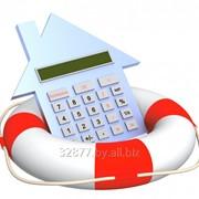 Бухгалтерские услуги для ЧУП фото