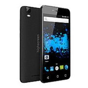 Смартфон Highscreen Easy L Pro Black (Витринный) фото