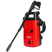 Очиститель высокого давления ECO HPW-1113M (1.30 кВт, 105 бар, 372 л/ч,) фото